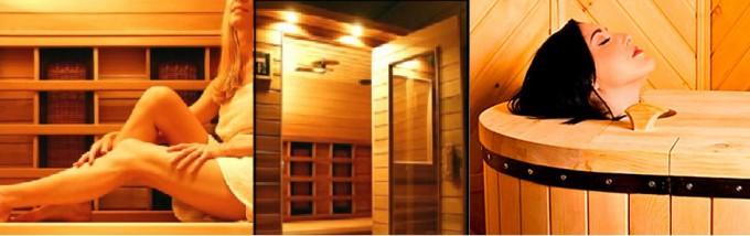 ik-sauna